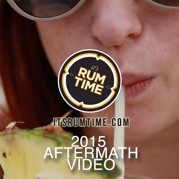 AftmathVideo2015